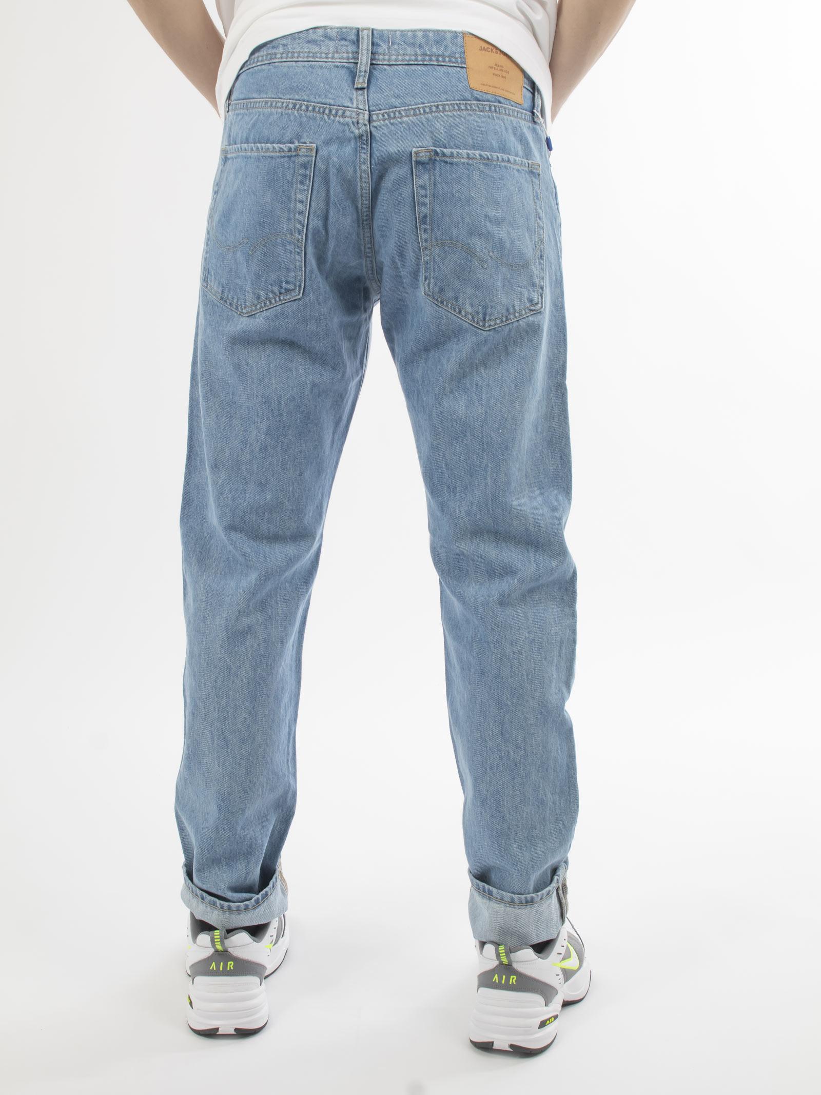 JACK & JONES | Jeans | 12169090JEANS