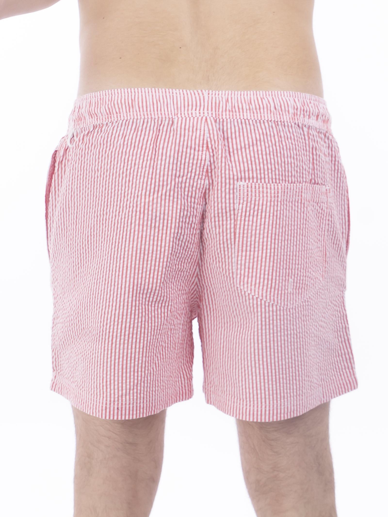 JACK & JONES | Swimwear | 12169648ROSSO