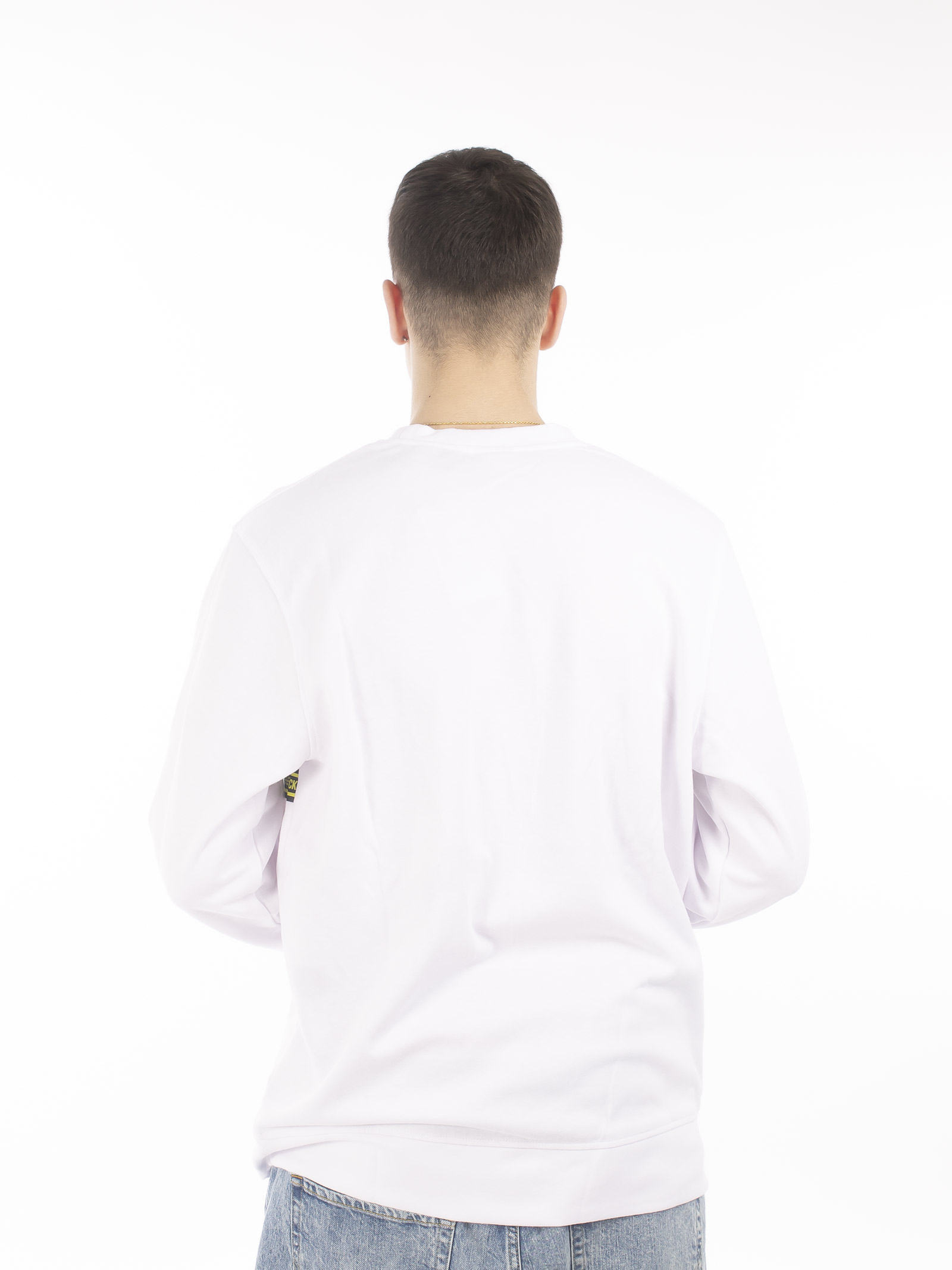 SERAFINA JACK & JONES | Camicie | 12170463BIANCO