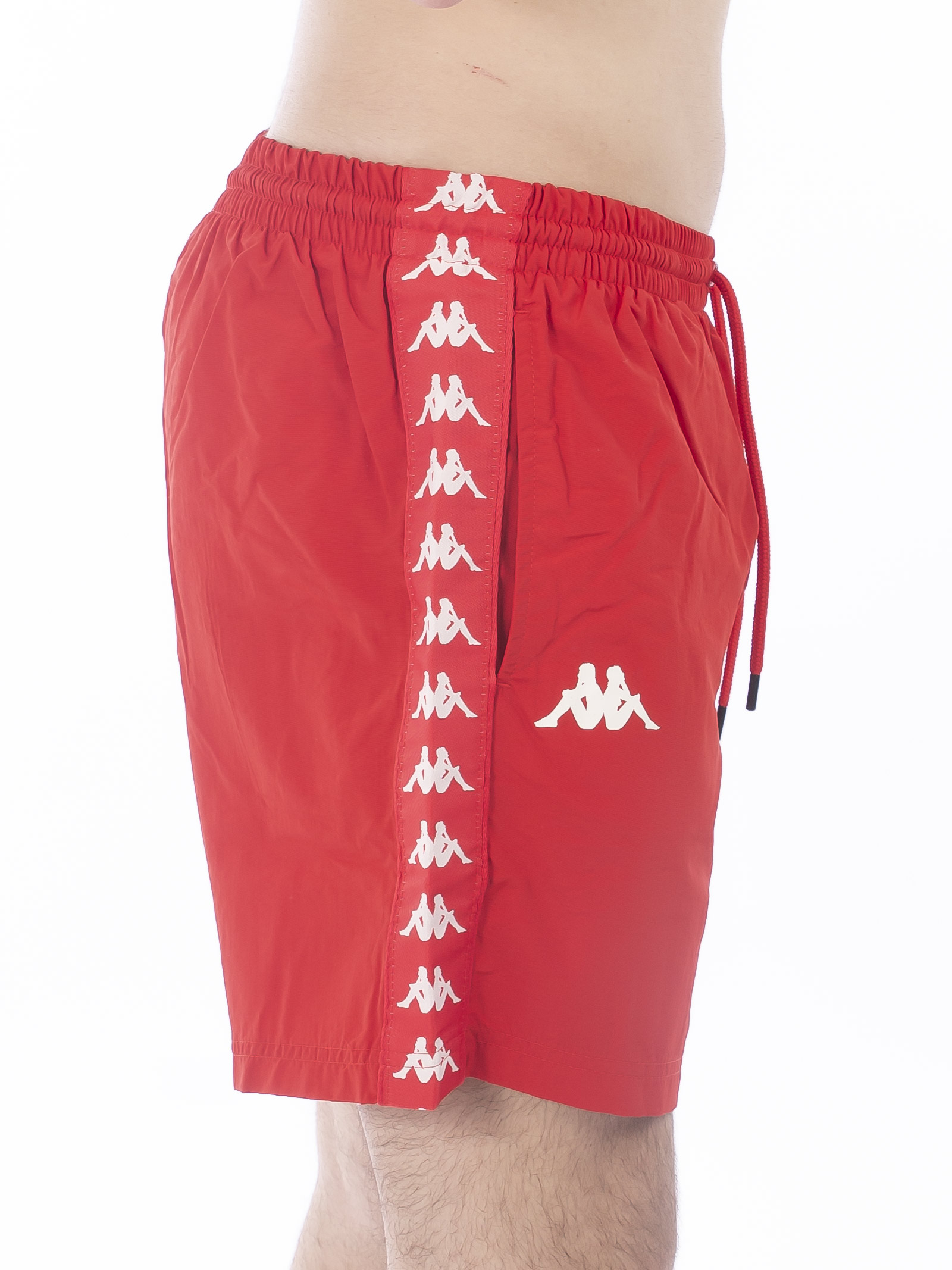 KAPPA | Swimwear | 304S6D0ROSSO