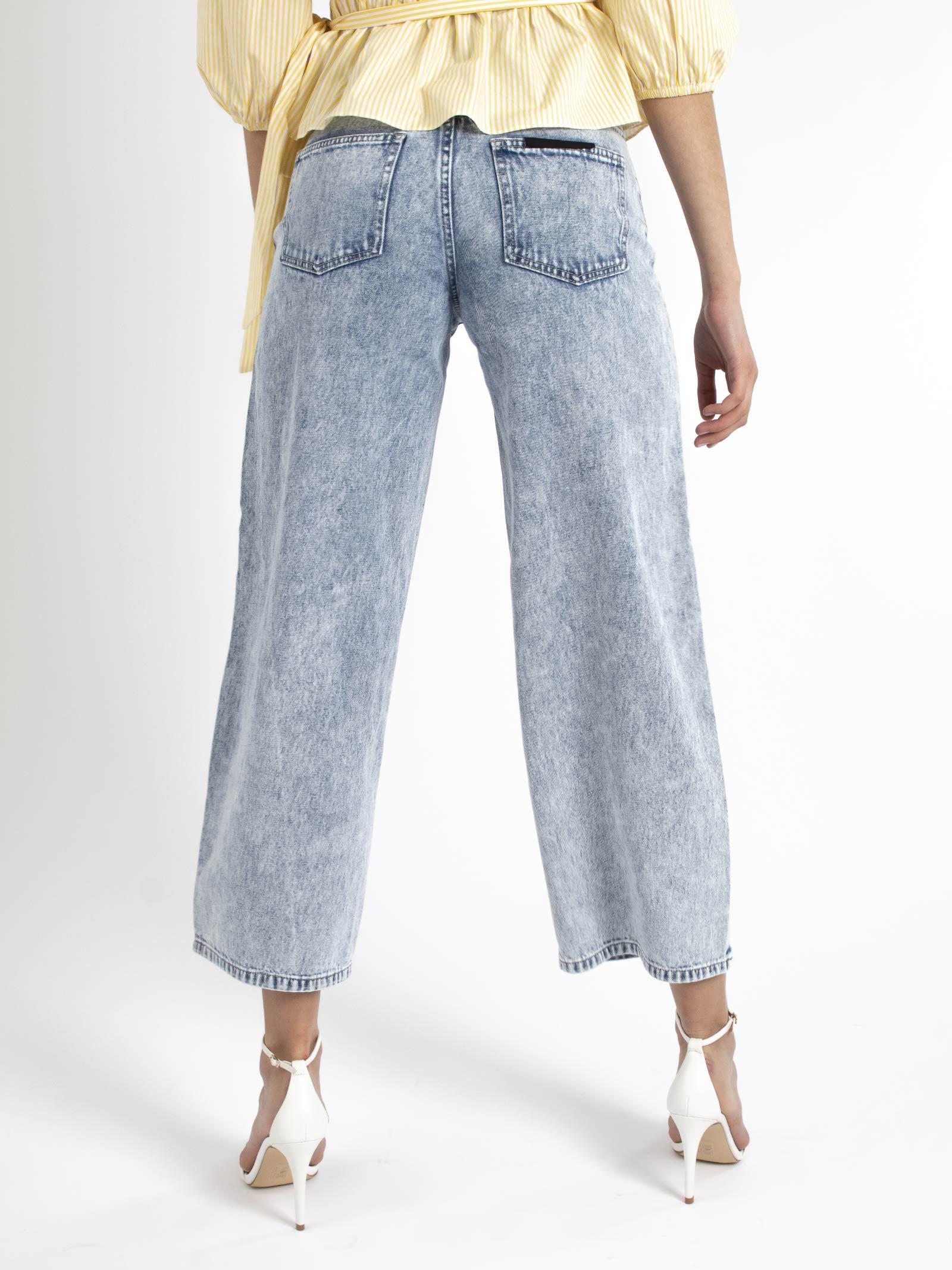 NOISY MAY | Jeans | 27011817JEANS