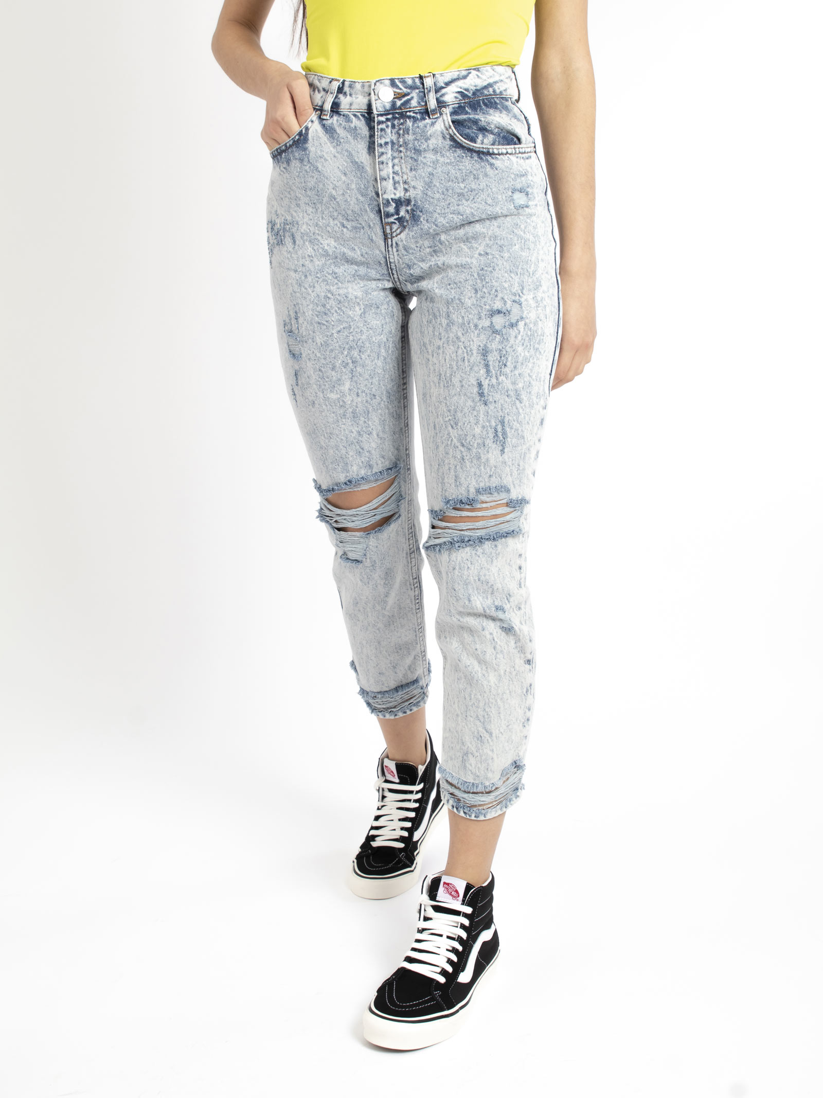 Jeans NOISY MAY | Jeans | 27012025JEANS