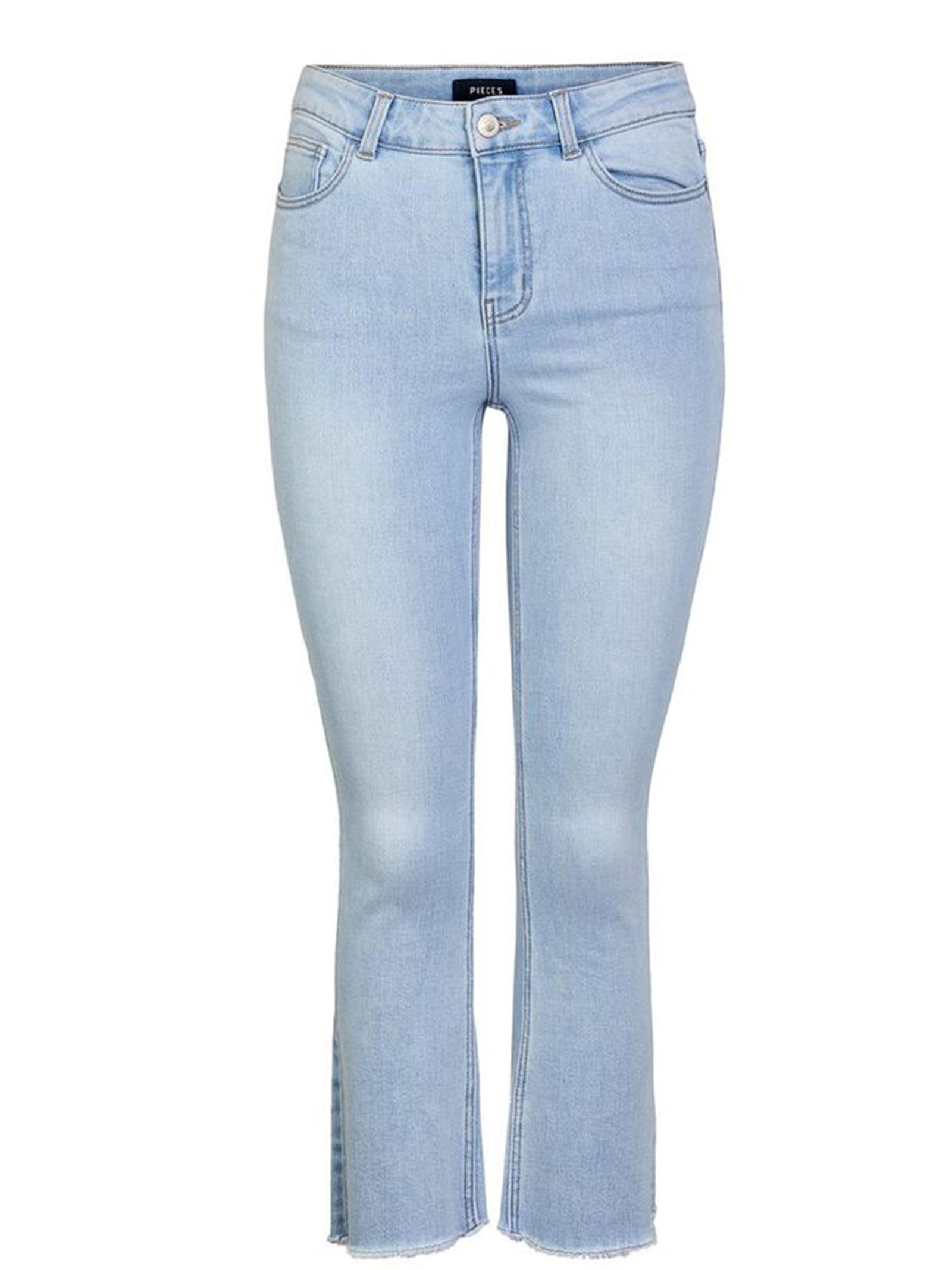 JEANS PIECES | Jeans | 17102195JEANS