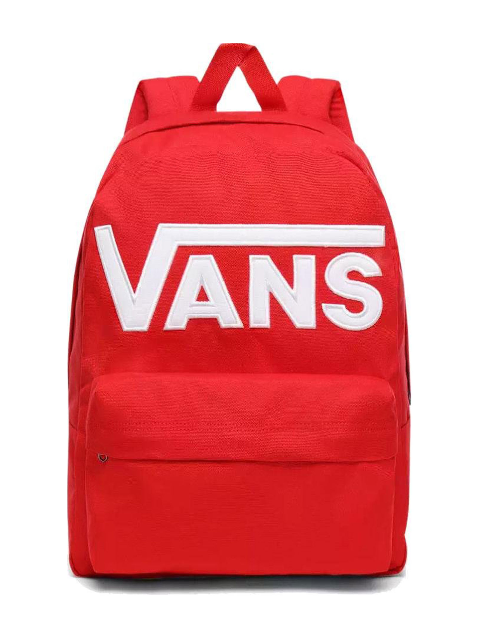 VANS |  | VN0A3I6RIZQ1ROSSO