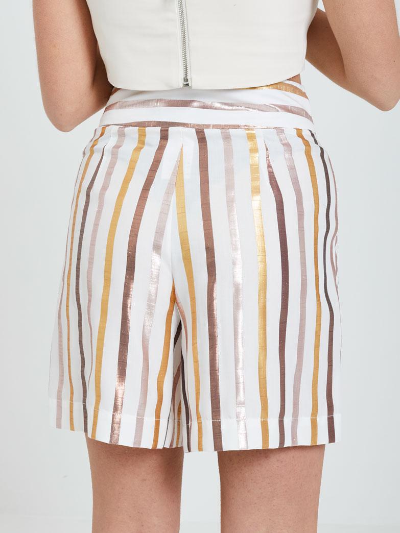 Short DRAME'E | Shorts | 21051UNICO