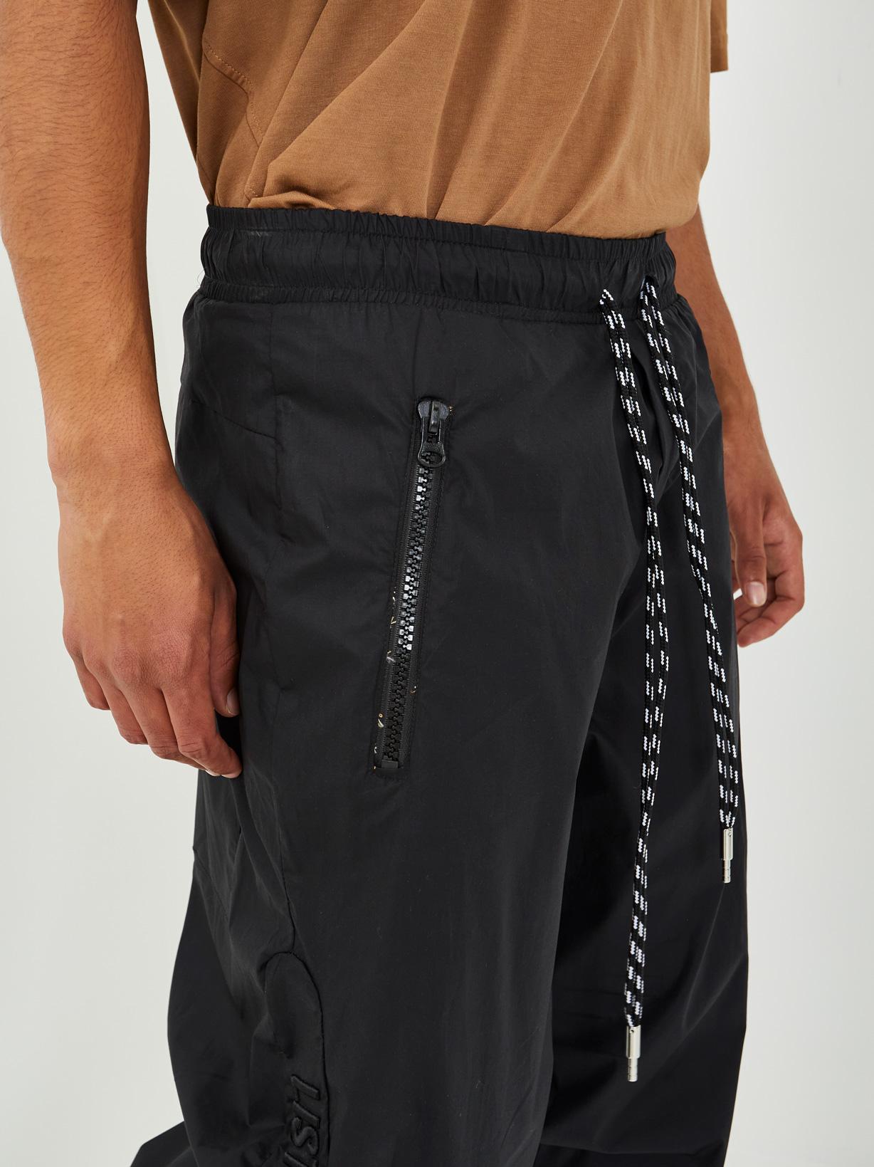 Pantaloni GAVENSEMBLE   Pantaloni   PANT TUT 500NERO