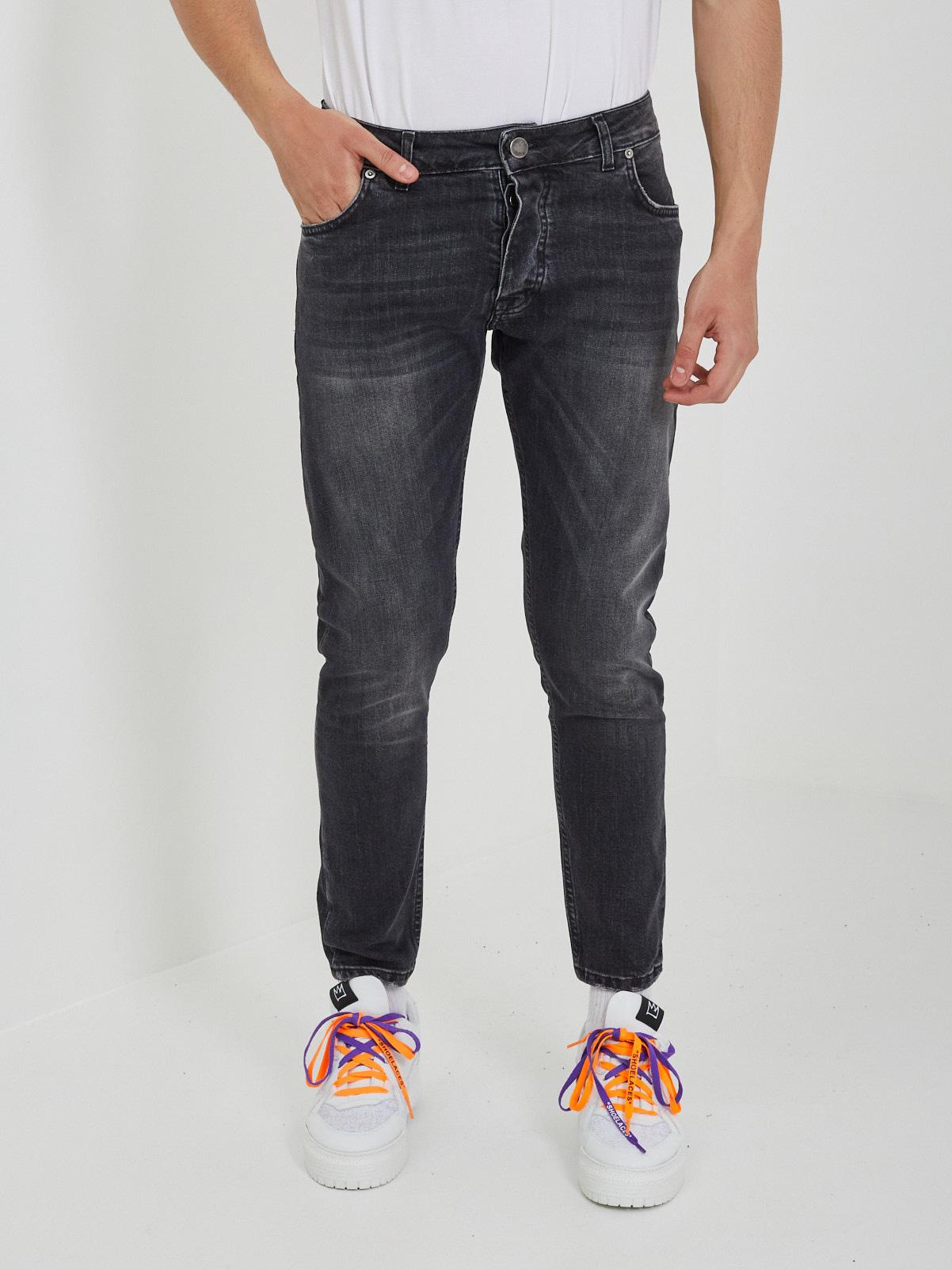 Jeans INSANITY | Jeans | BARINERO