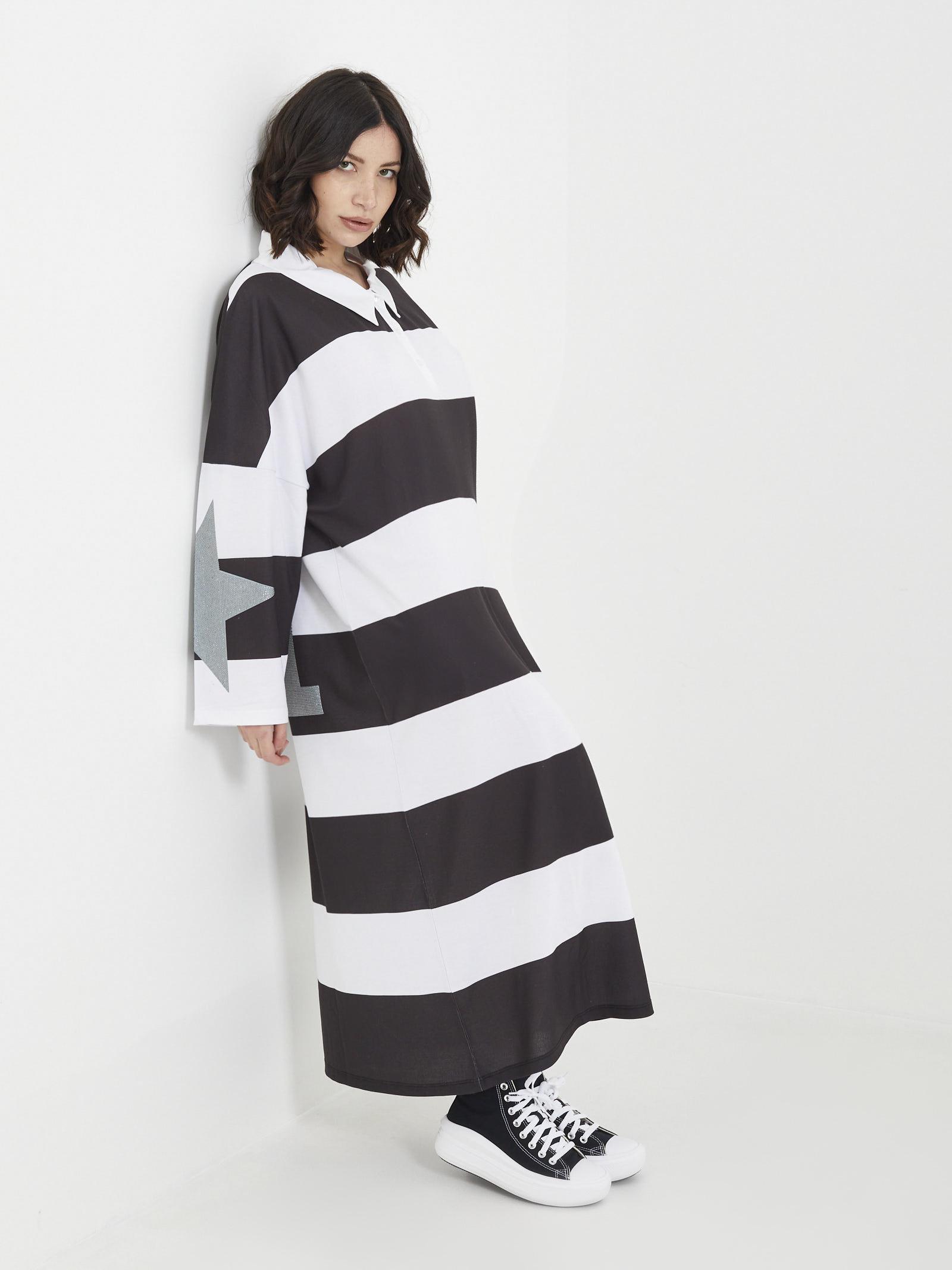 KOSTUMN | dress | KE21120FANTASIA