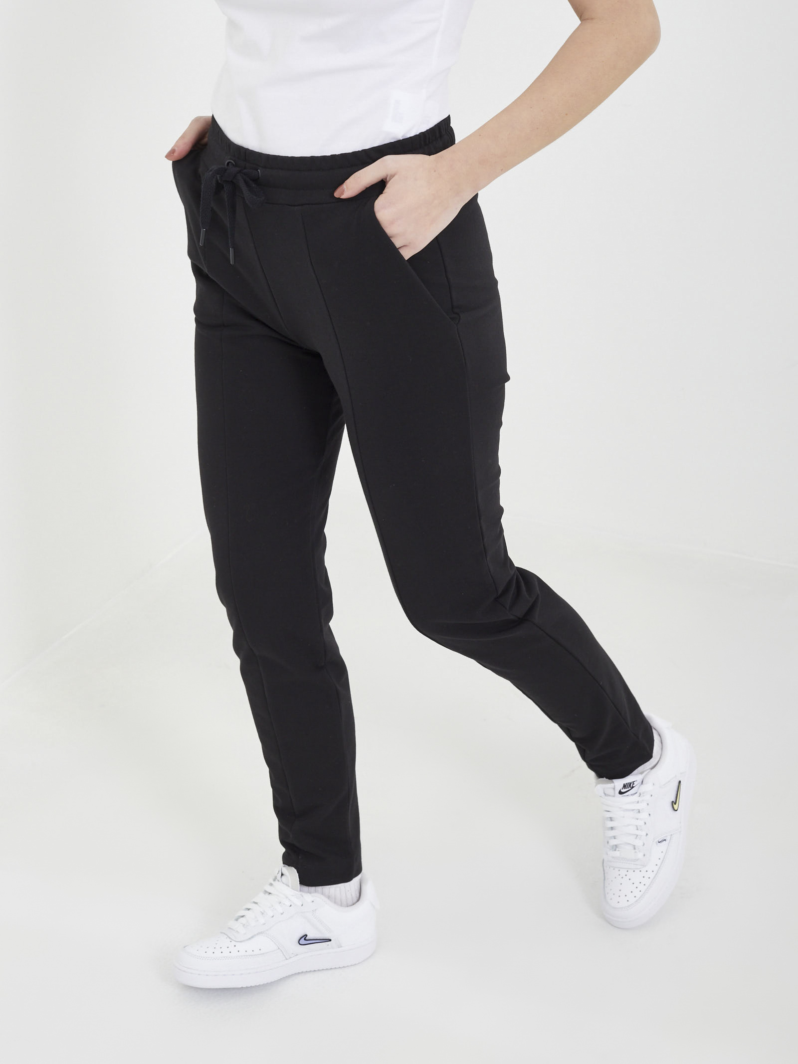 trousers MOSCHINO | Trousers | W1513 03 ENERO