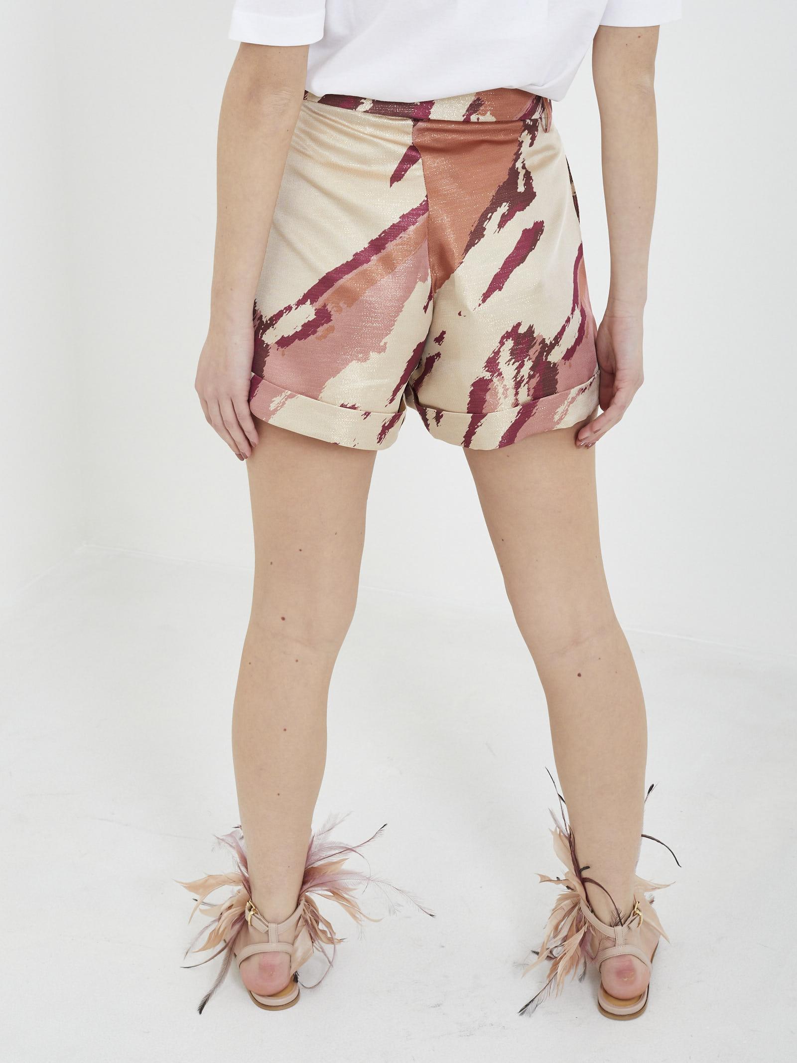NBTS | Shorts | 21015FANTASIA