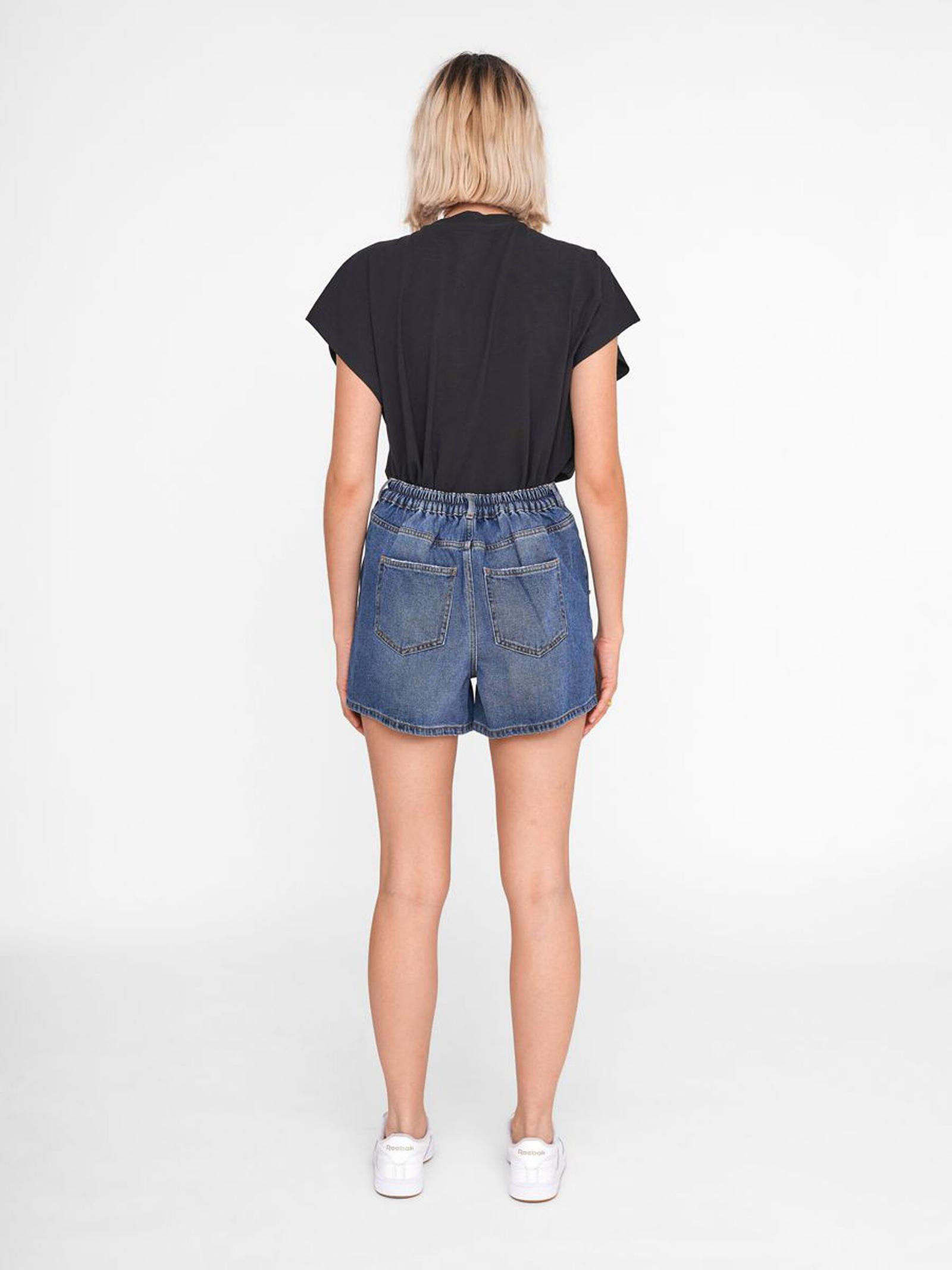 Short NOISY MAY | Shorts | 27015019JEANS