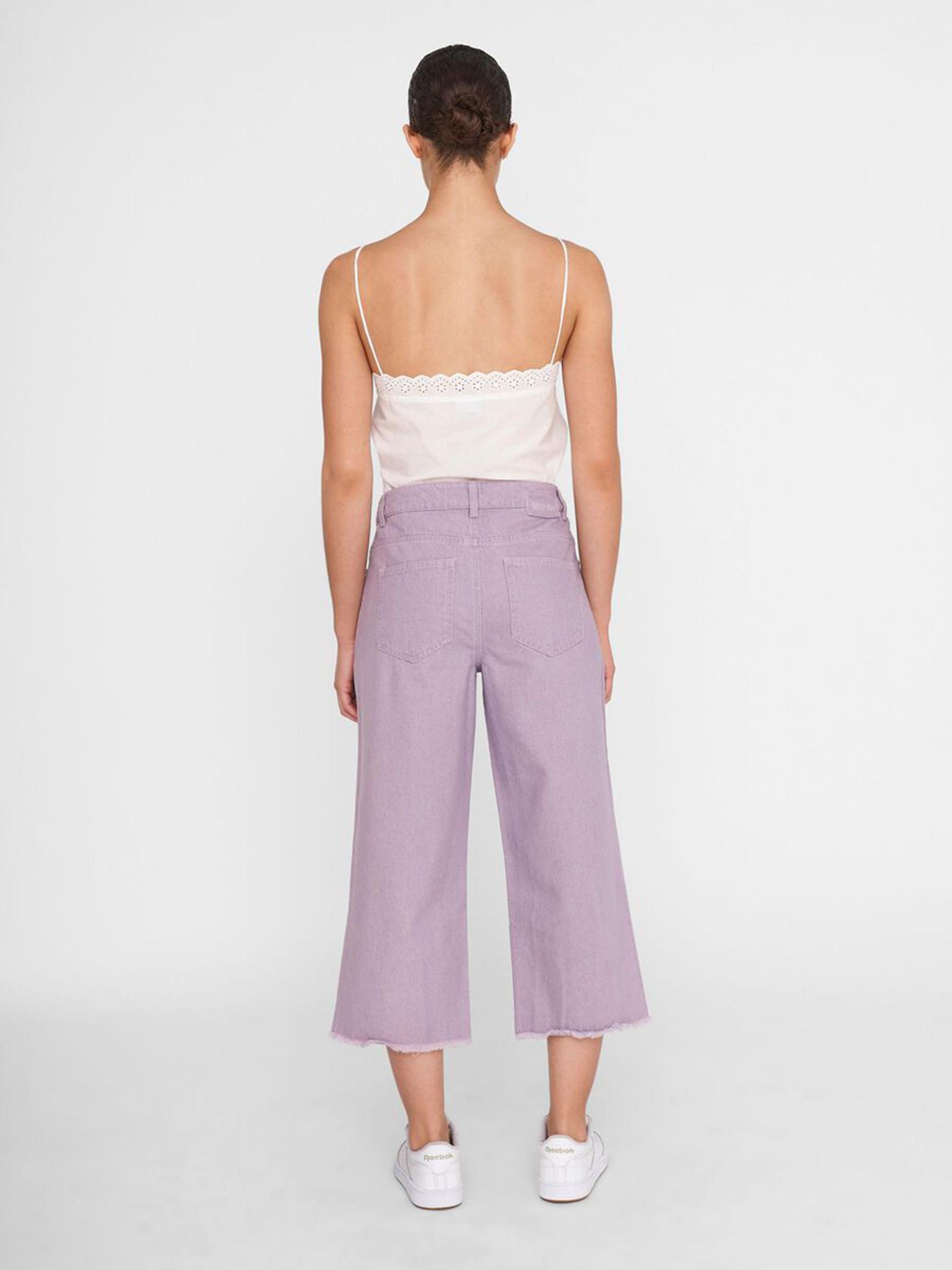 NOISY MAY | Jeans | 27015773LILLA