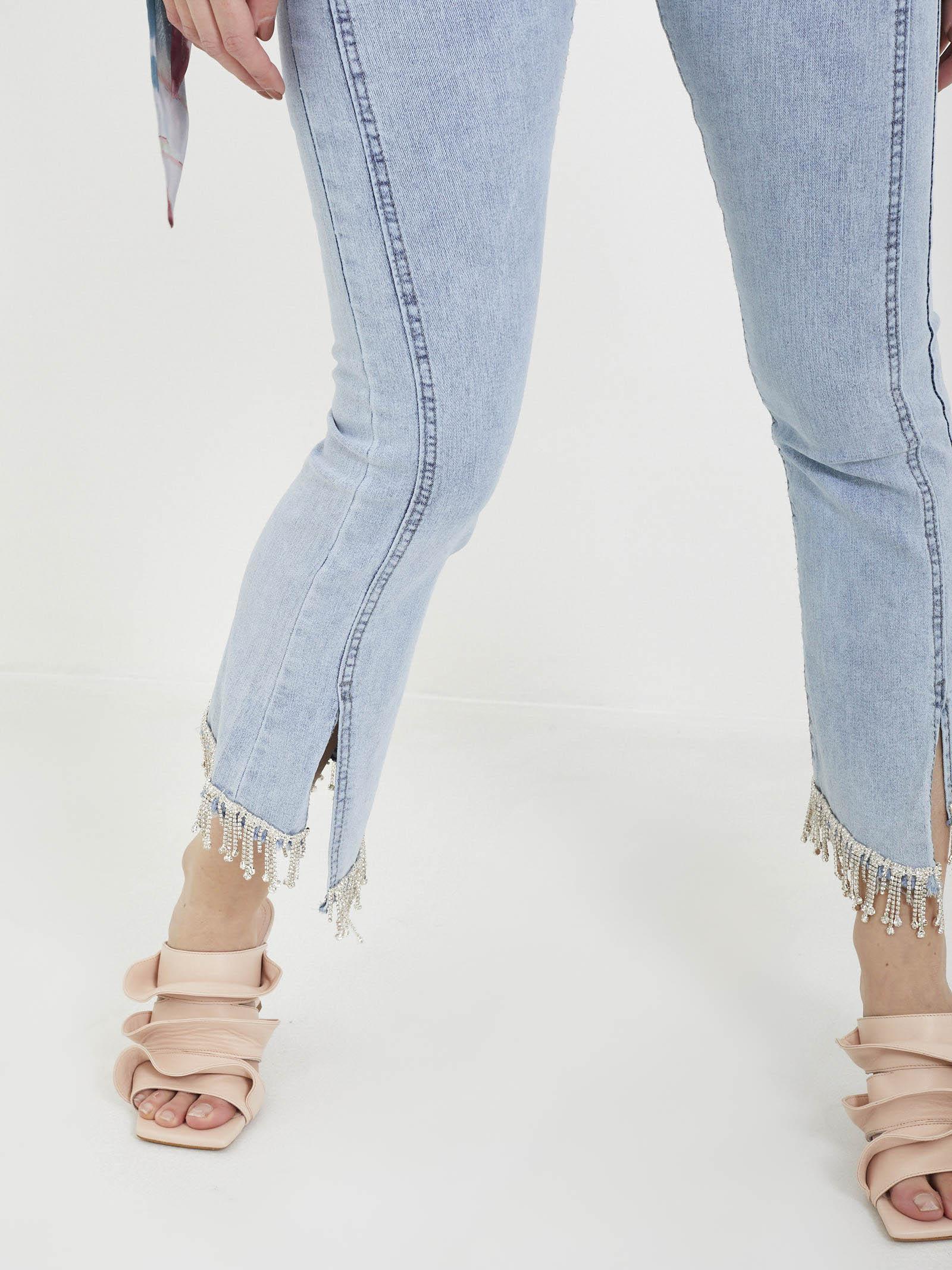 Jeans ODI ODI | Jeans | RAQUEL JEANSJEANS