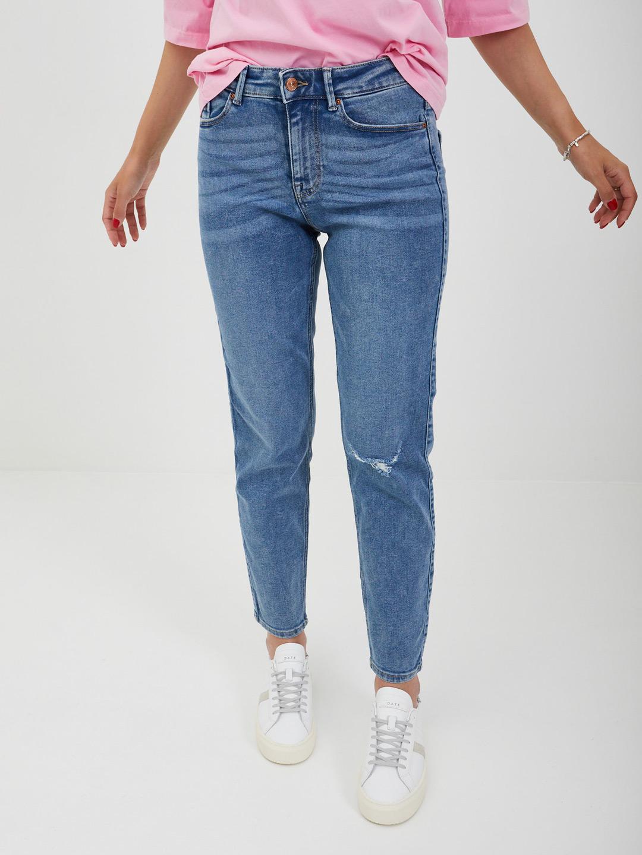 Jeans PIECES | Jeans | 17110675JEANS