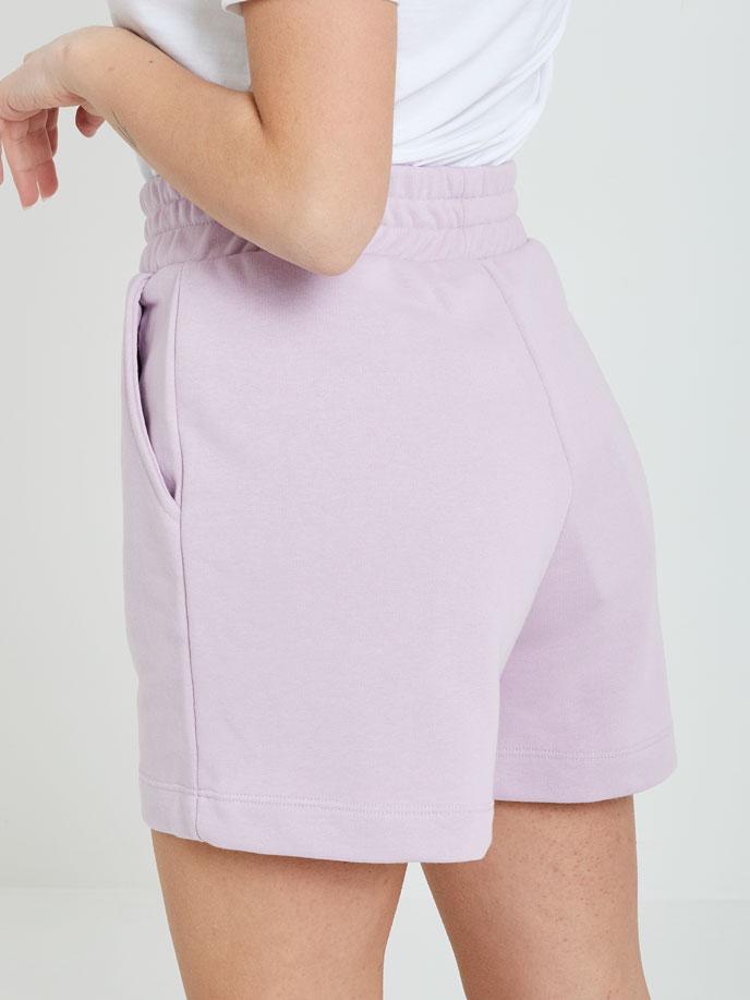 Short PIECES | Shorts | 17112651ROSA