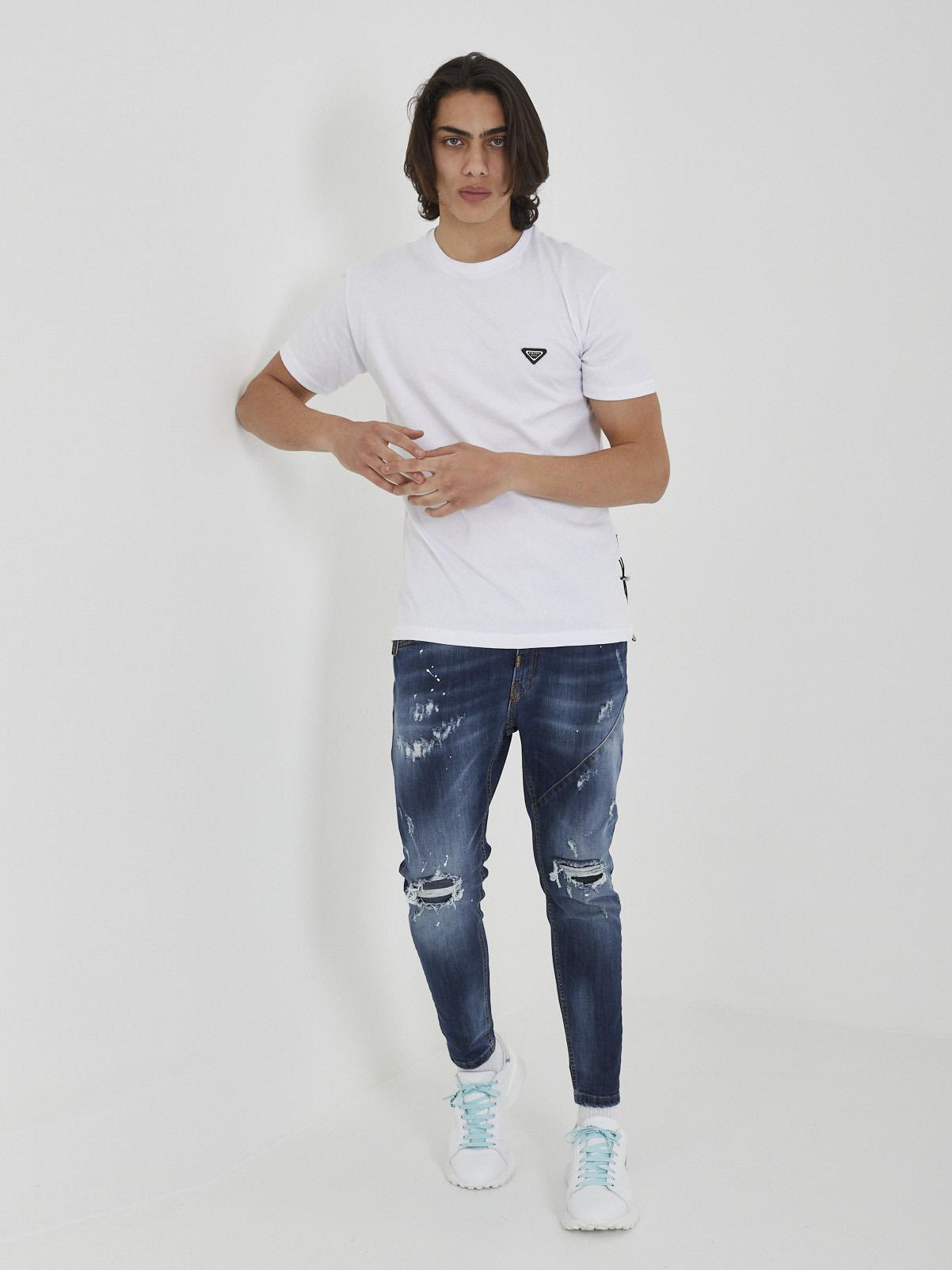 Jeans PRIME | Jeans | AG1340BLU