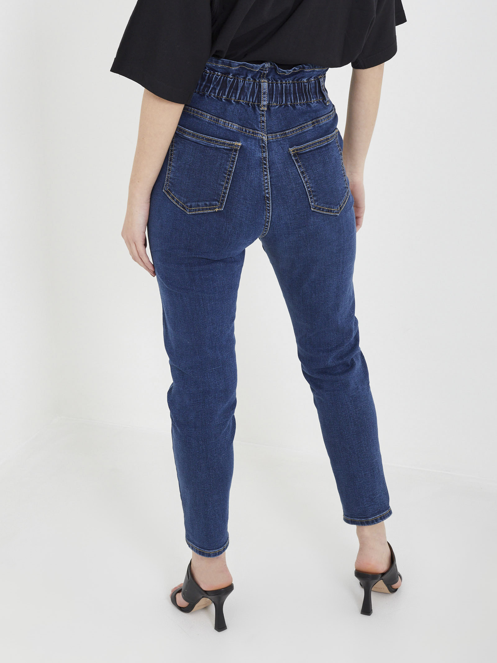 Jeans TPN | Jeans | CODY DJEANS