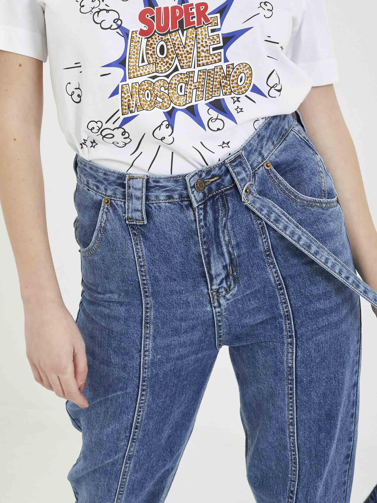 Jeans TPN   Jeans   YOLENEJEANS