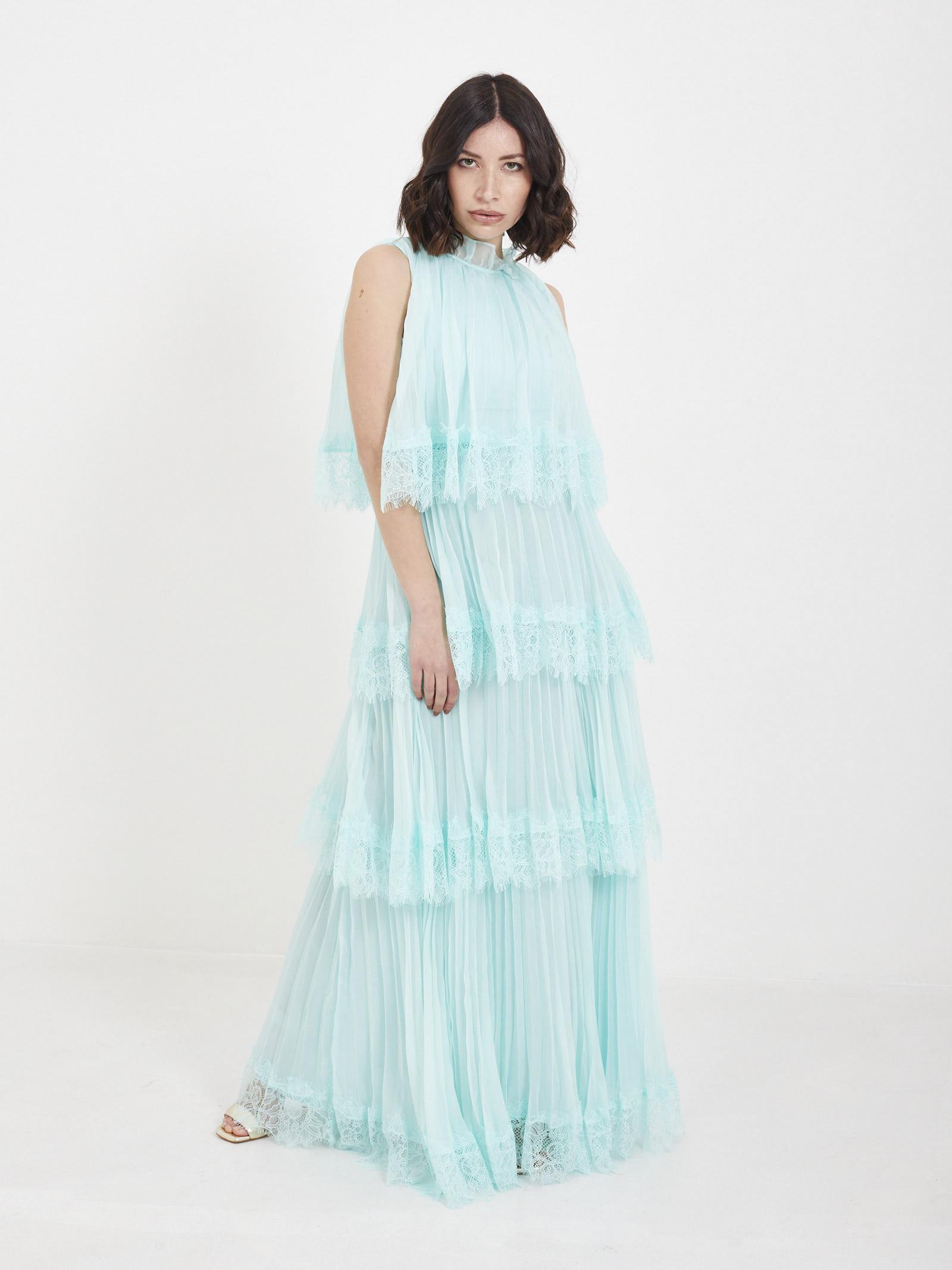 Dress TRUE DECADENCE | dress | AC3214VERDE