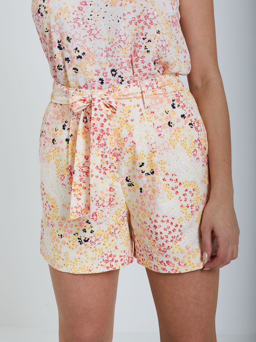 Short VERO MODA | Shorts | 10244944FANTASIA