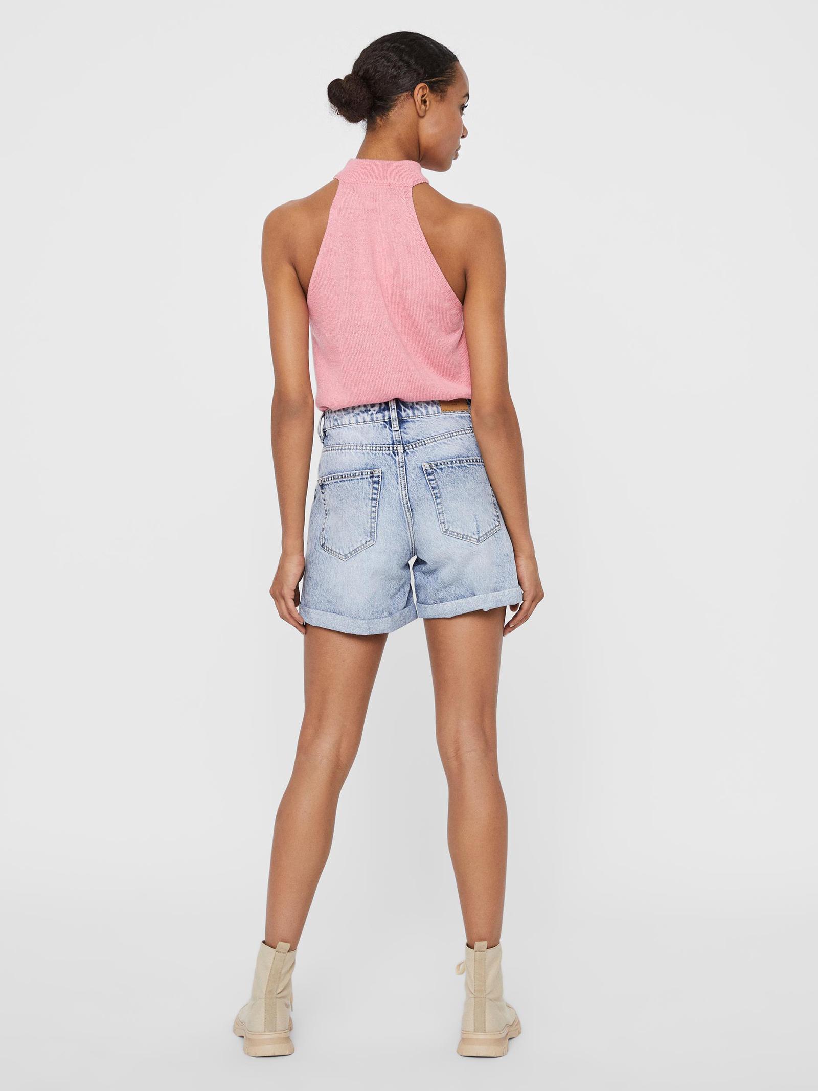Short VERO MODA   Shorts   10245234JEANS