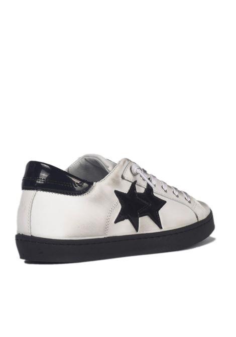 2 STAR |  | 2SD2406BIANCO/NERO