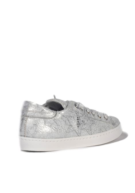 2Star 2 STAR | Sneakers | 2SD2411ARGENTO