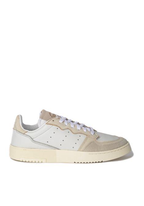 Adidas Supercourt ADIDAS | Sneakers | EE6024GHIACCIO