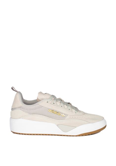 Adidas Liberty Cup ADIDAS | Sneakers | EE6111TAUPE