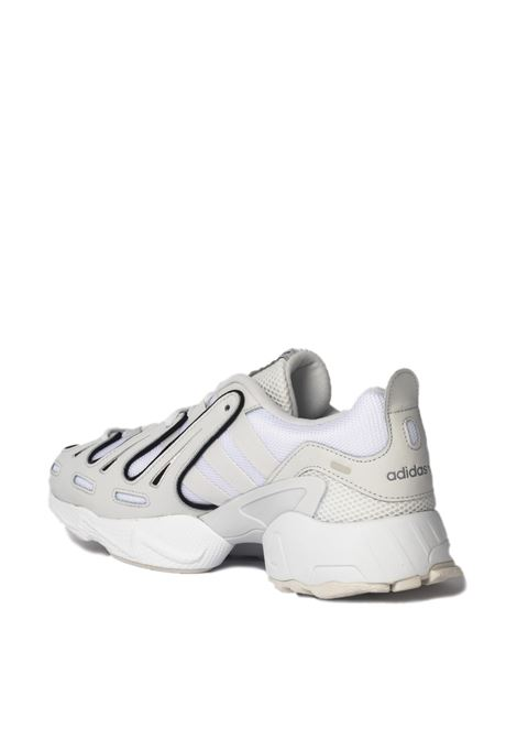 Adidas Eqt Gazelle ADIDAS | Sneakers | EE7744GHIACCIO