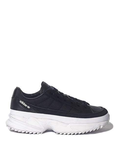 Adidas Kiellor ADIDAS | Sneakers | EF9113NERO