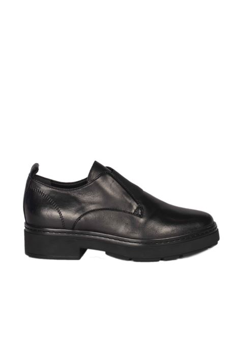 CARMENS | French Shoes | A44249NERO