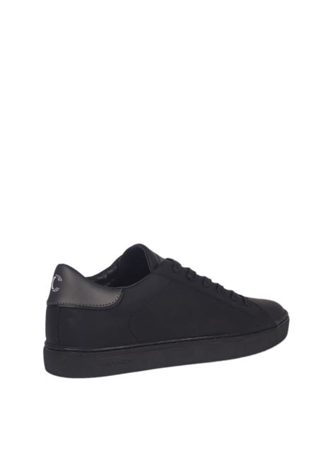 Crime London CRIME | Sneakers | 11543BLU