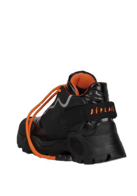 duran DEPLACE' | Sneakers | FDDUWMNERO
