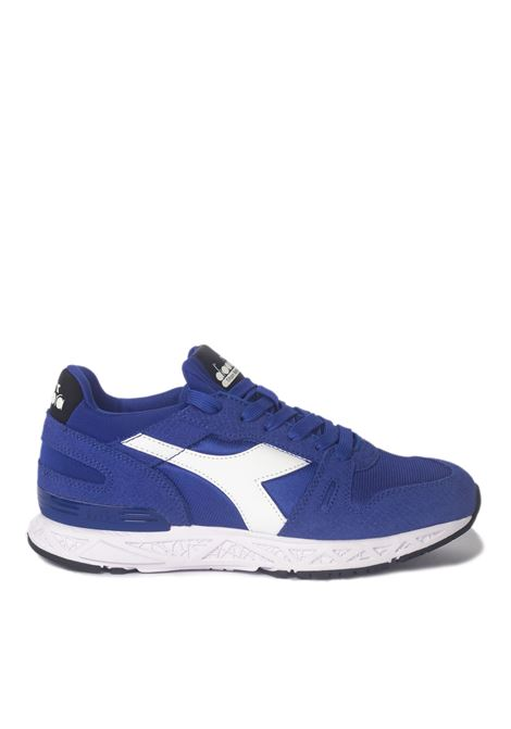 DIADORA | Running | 501.175.120ROYAL