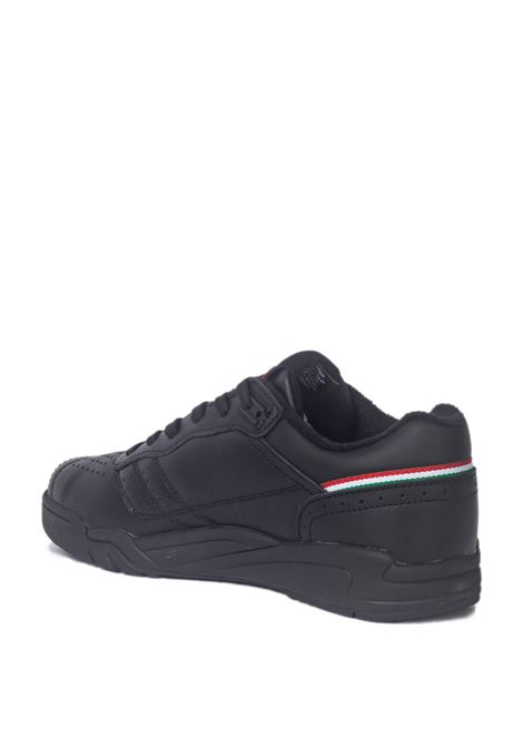 Diadora Action DIADORA | Sneakers | 501.175.361NERO