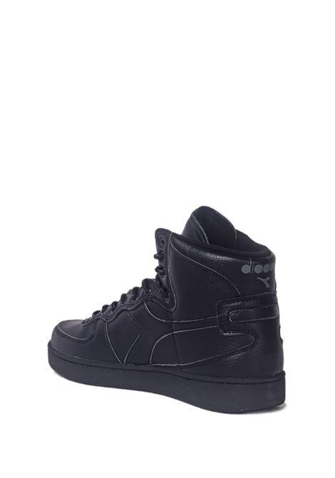 Diadora Mi Basket Zar DIADORA | Sneakers | 501.176.105NERO