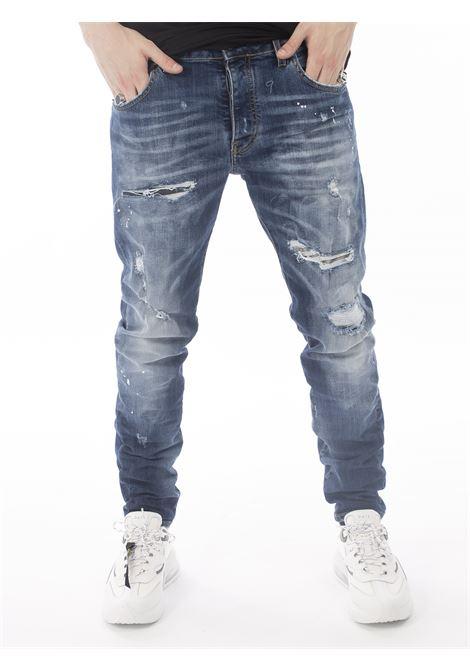 JEANS G2FIRENZE | Jeans | SKATERBLU