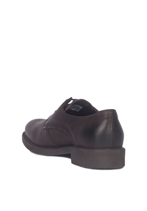 JACK & JONES | French Shoes | 12140785MARRONE