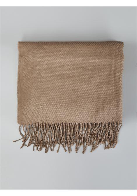 scarf PIECES | Scarf | 17057386BEIGE