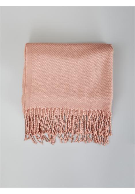 scarf PIECES | Scarf | 17057386ROSA