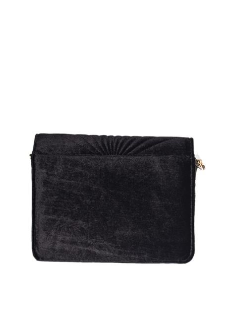 Pieces PIECES | Pochette | 17099679UNICO