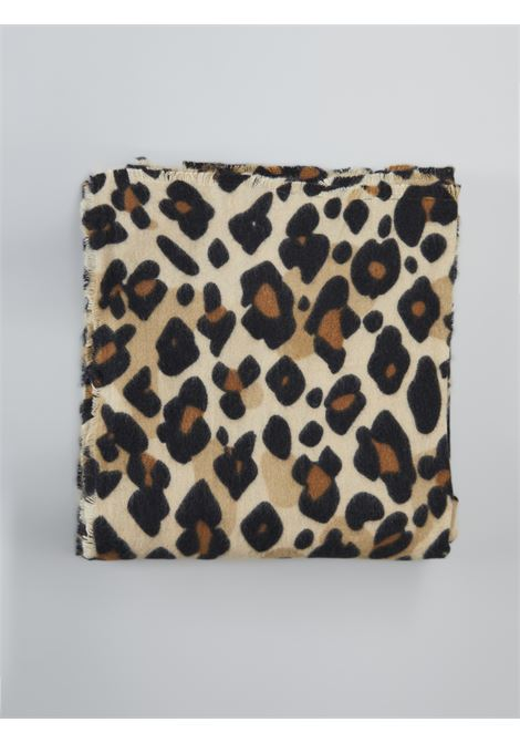 scarf PIECES | Scarf | 17099962MACULATO