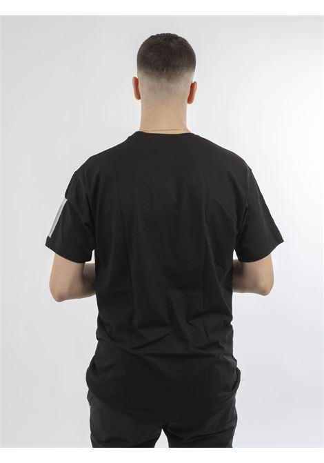 T-shirt PRIME | Maglie | AG1141NERO