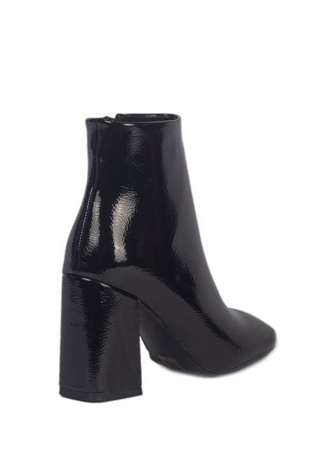 PUBLIC DESIRE | Ankle Boots | PUBLAIMEENERO