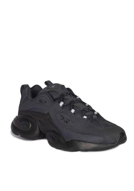 Reebok Electro 3d 97 REEBOK | Sneakers | DV8660GRIGIO