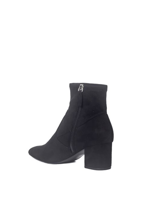 STEVE MADDEN | Ankle Boots | SMSBLAIRENERO