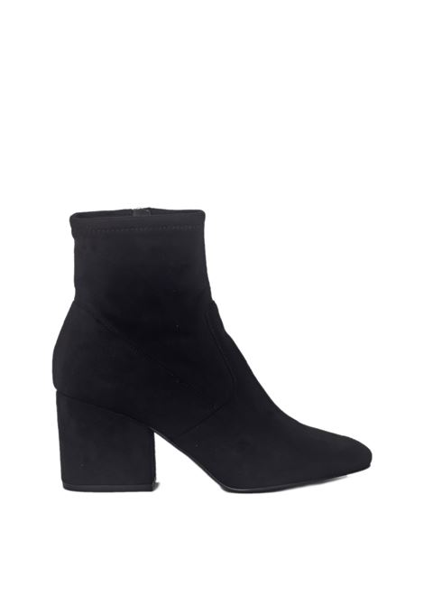 STEVE MADDEN | Ankle Boots | SMSIBERIANERO SUEDE