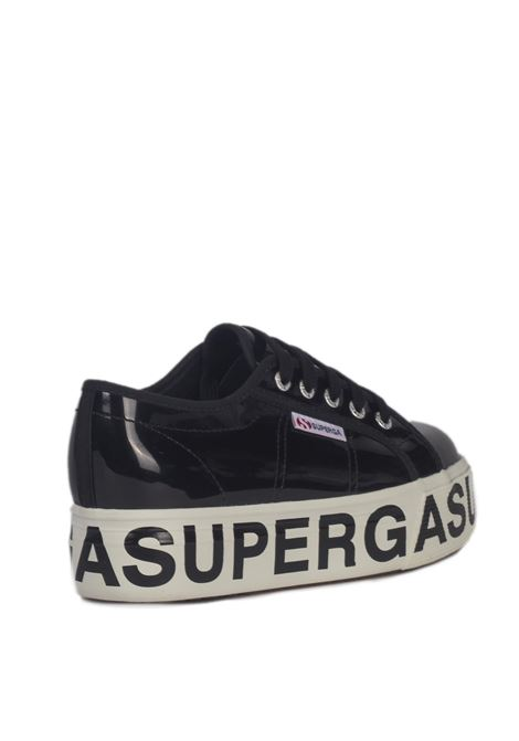 SUPERGA |  | S00GT80NERO