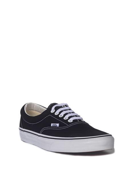 Vans Era VANS | Sneakers | VN000EWZBLK1NERO BIANCO